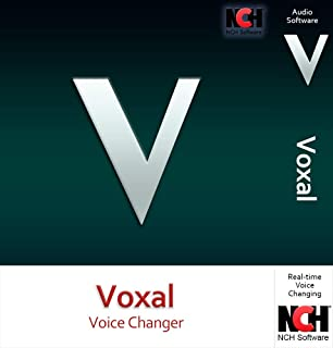Voice Changer Software For Pc Free Download