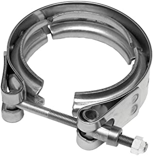 Walker 36364 V-Band Exhaust Clamp
