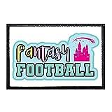 Fantasy Football -...image