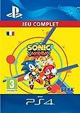 Découvrez la célébration ultime du passé et du futur dans Sonic Mania, une aventure Sonic en 2D inédite tournant à 60 IPS, avec des graphismes au style rétro incroyables en HD. Les nombreux personnages jouables vous permettent de franchir le mur du s...