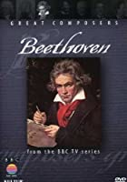 Great Composers: Beethoven [DVD] [Import]