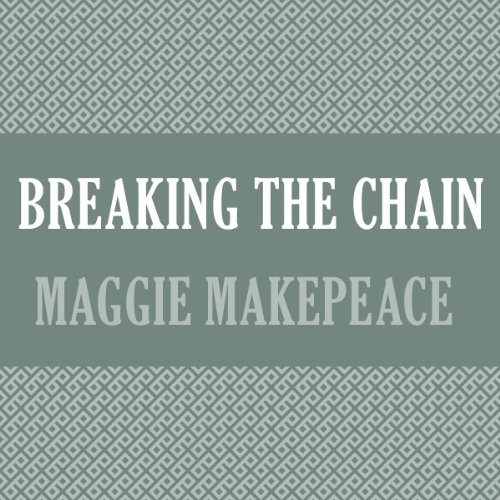 Breaking the Chain Titelbild