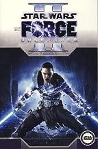 Star Wars: II: The Force Unleashed II (Graphic Novel)