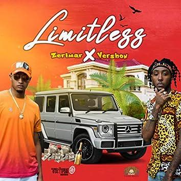 Limitless (feat. Vershon)