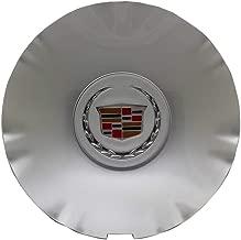 1PC New for Cadillac SRX Wheel Center Hub Caps,18