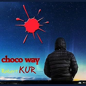 Choco Way