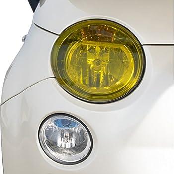 Usato per Rimuovere Le Macchie Sedili Tappeti Tende Auto QMCTEIC Pulitore a Vapore tenuto in Mano Portatile Bianco e Nero Multi-Funzione pressurizzata Pulizia della Macchina