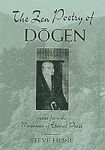Best the zen poetry of dogen Reviews