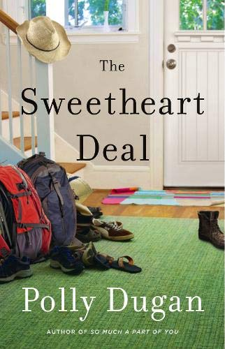 Image of The Sweetheart Deal