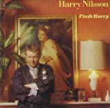 Flash Harry by Harry Nilsson (2013-08-13)