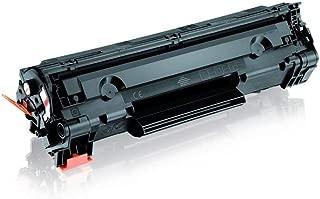 Cartucho Multilaser Toner Preto Compatível C/Mlt-D111S - CT111S