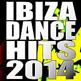 Prince Igor 2014 [Explicit] (Jay Maroni Remix)