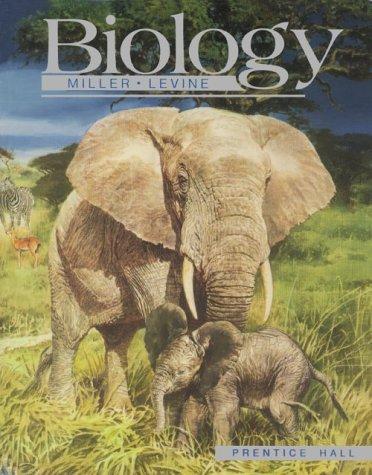 Biology (Student Edition)