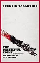 The hateful ثمانية