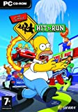 The Simpsons - Hit and Run