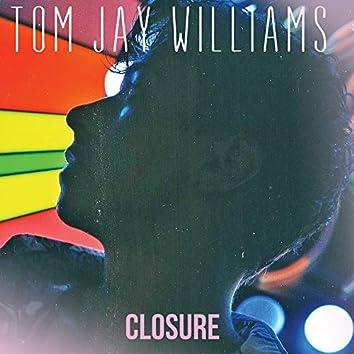 Closure (C&L's Lush Remix)
