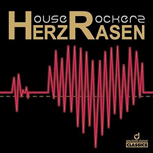 House Rockerz