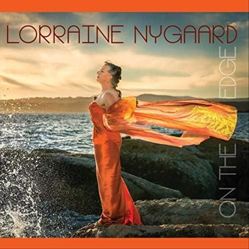 Lorraine Nygaard