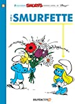 The Smurfs 4: The Smurfette