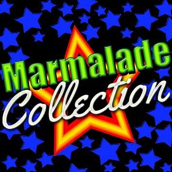 Marmalade Collection
