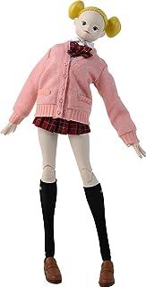 Isobelle Pascha X Otome no Teikoku:(イゾベル・パスハ×オトメの帝国)/CHIE(ちえ) 1/6スケール PVC&ABS&POM製 塗装済み可動フィギュア