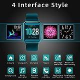 Zoom IMG-2 lifebee smartwatch orologio fitness tracker