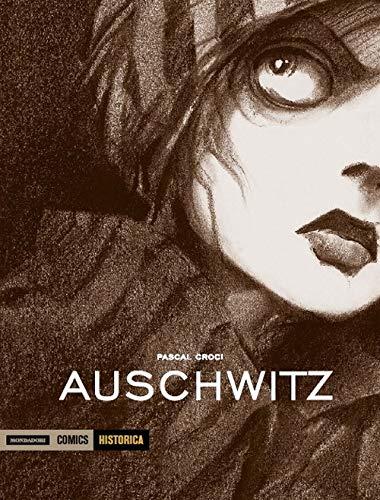 Auschwitz (Historica)