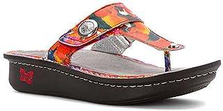 tienda de venta Alegria Wohombres Carina Iris Sandal 35 (US Wohombres 5-5.5) 5-5.5) 5-5.5) Regular  venta caliente