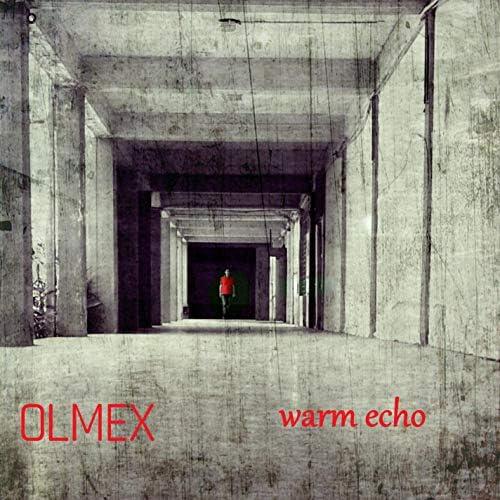 Olmex