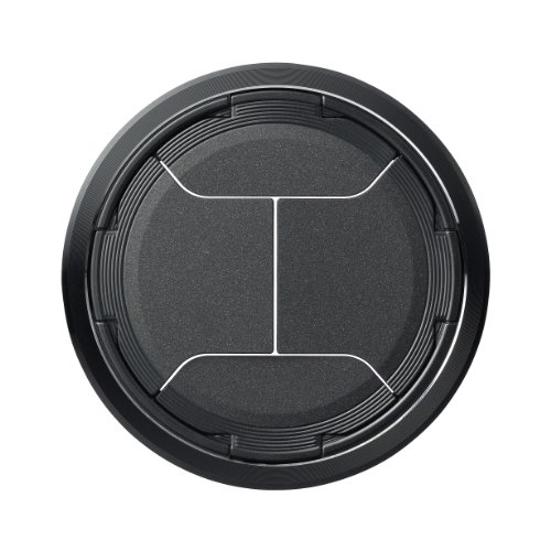 Olympus LC-63A automatischer Objektivdeckel (geeignet für XZ-1 und XZ-2)
