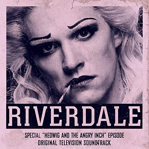 Riverdale: Special Episode - Hed...
