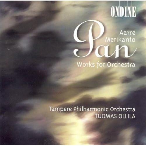 Amazon.com: 4 Pieces: No. 3. Arietta: Janne Marttila: MP3 ...