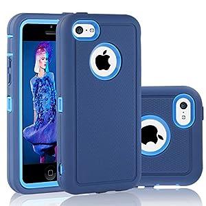 sale retailer 5046c 87d9d iphone 5c otterbox Amazon WalMart | Wishmindr, Wish List App