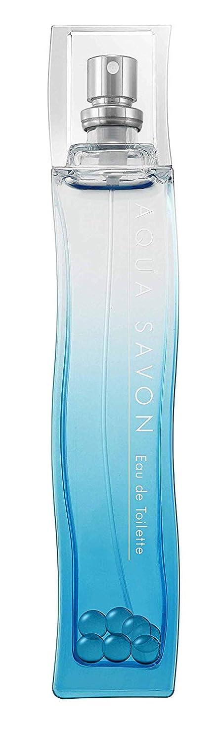 うんざりカウントコスト【アクアシャボン】アクアシャボン シャンプーフローラルの香り EDT?SP 80ml