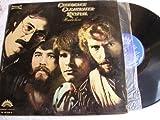 Antiguo Disco - Old Disc Vinyl : CREEDENCE CLEARWATER REVIVAL-PENDULUM