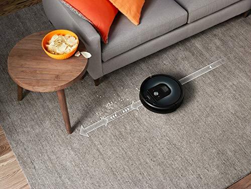 iRobot Roomba App-Steuerung Bild 5*