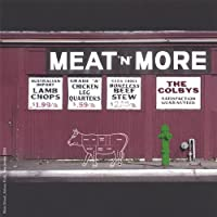 Meatnmore