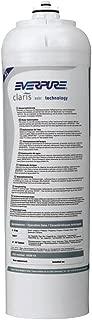 Best everpure claris x large ev4339 13 filter cartridge Reviews