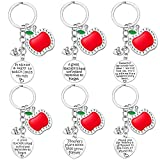Teacher Appreciation Gifts for Women Valentine's Day Christmas Gift for Teachers