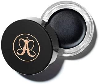 Anastasia Beverly Hills - Waterproof Crème Color - Jet Matte