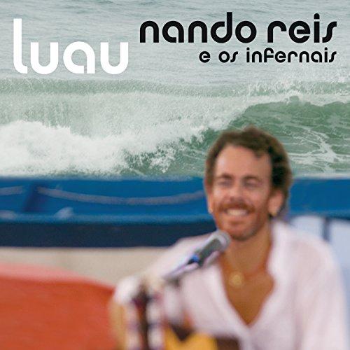 Luau (Ao Vivo Em São Paulo / 2007)