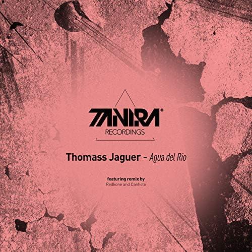 Thomass Jaguer
