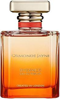 Ormonde Jayne Byzance Eau De Parfum, 50 ml