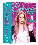 Sabrina The Teenage Witch: The Complete Series (24 Dvd) [Edizione: Stati Uniti] [Italia]