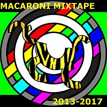 Macaroni Mixtape