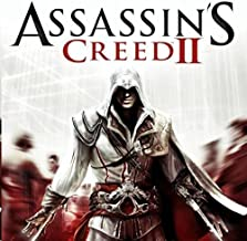 Assassin's Creed II Original Game Soundtrack