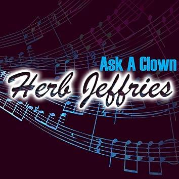 Ask A Clown