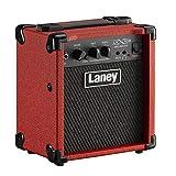 Immagine 1 laney lx10b lx series bass