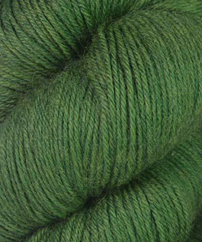 Cascade Yarns - Heritage - Moss 5612
