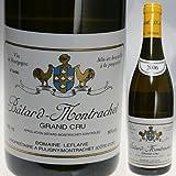 2010 バタール モンラッシェ グラン クリュ ドメーヌ ルフレーヴ 正規品 白ワイン 辛口 750ml Domaine LEFLAVE Batard Montrachet Grand Cru